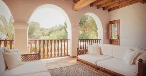ibiza_hacienda_terrace_sm