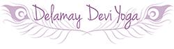 Delamay Devi Yoga
