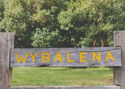 wybalena front gate_preview