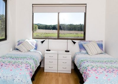 byron-yoga-retreat-twin-share-ensuite