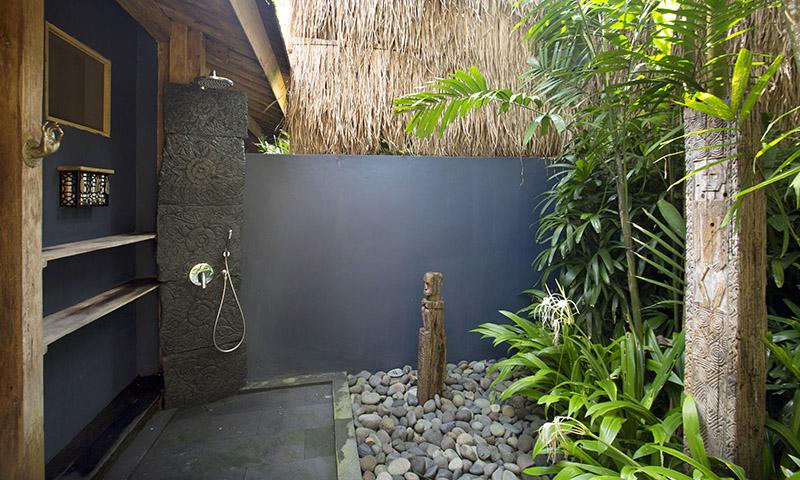 Superior Garden Suite (12)